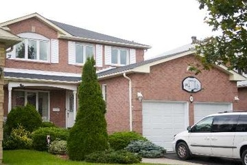 Great family home! Detached - 4 bedroom(s) - Ajax - $429,900