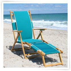 the original anywhere chair sunbrella lounge chair relaxation this beautiful original anywhere chair lounge chair is designed and
