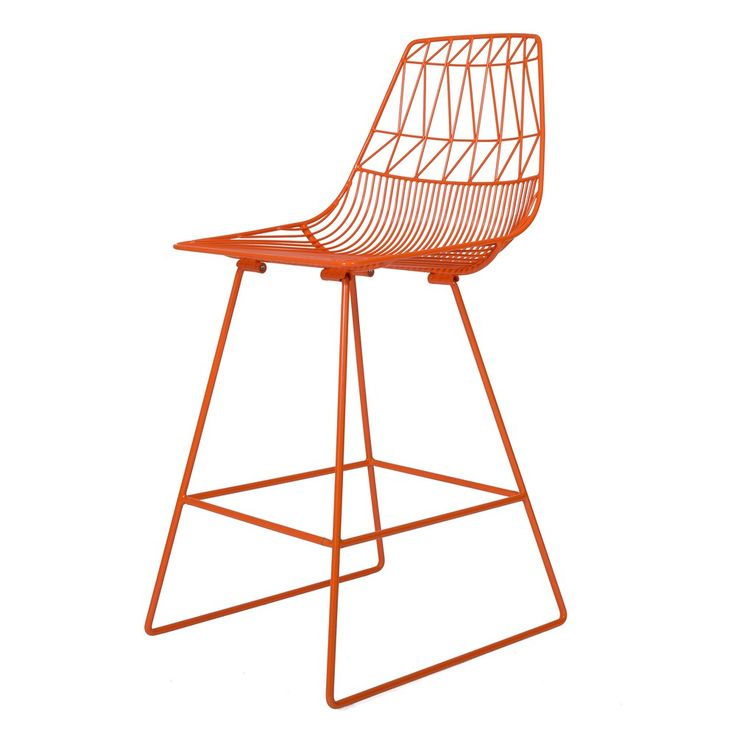 25 Best Bar Stool Pics Images On Pinterest Counter