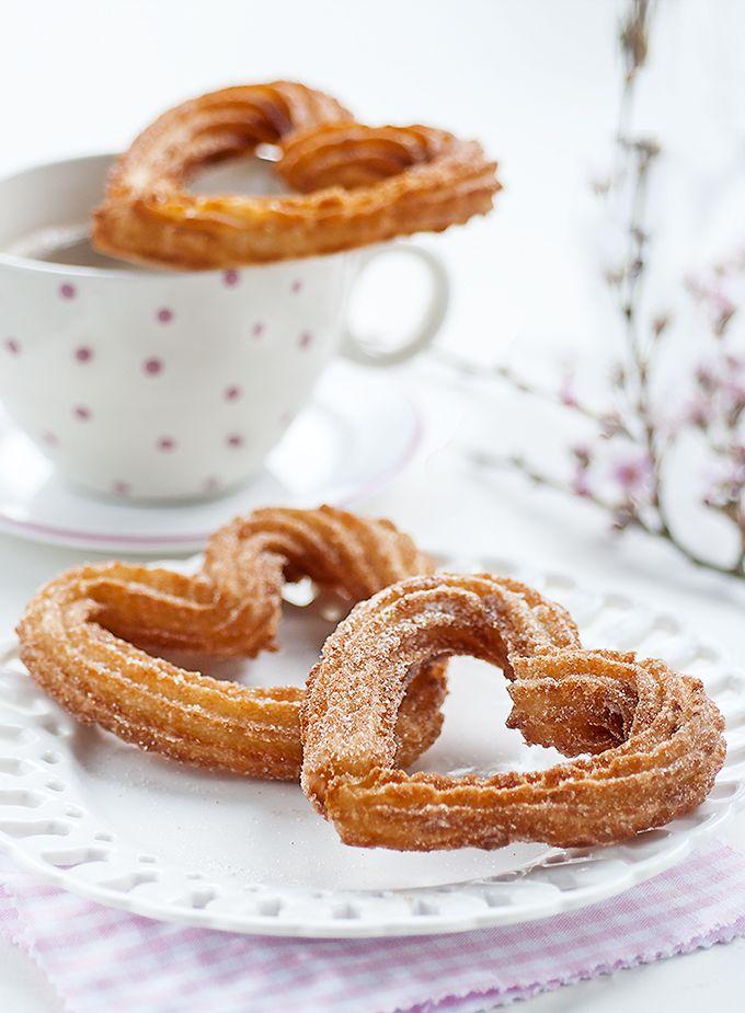 Süßes für den Süßen: Verführerische Kekse und Kuchen