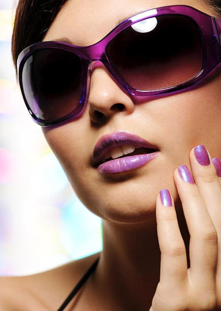 50 Best Beautiful Latest Models Of Sunglasses Images On Pinterest Eye Glasses Sunglasses And