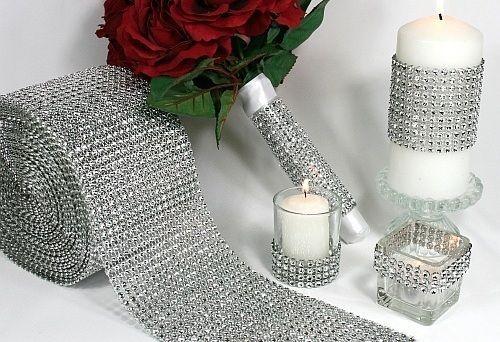 diamonds decor images | Wedding Cameras & Cake Decorating
