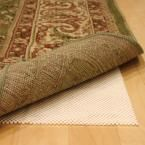 2 ft. 4 in. x 3 ft. 6 in. Better Quality Rug Pad