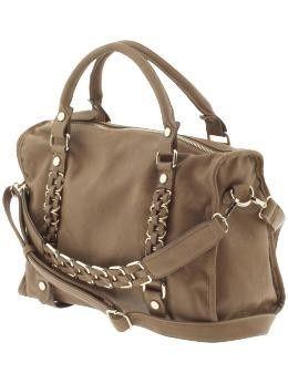 www.wholesalerepl... com  2013 latest designer handbags on sale, cheap discount designer handbags online outlet