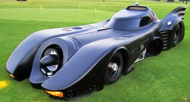 22 best images about kit cars on pinterest cars - Replica mobel legal ...