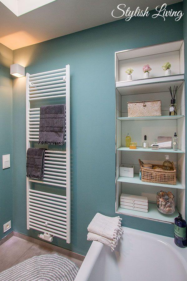 ber ideen zu kleine badezimmer auf pinterest