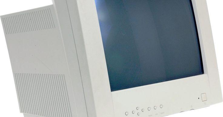 ¿Cómo conecto un cable VGA en una ranura HDMI?. Antes que se utilizaran las interfaces multimedia (HDMI) de alta definición, una matriz de gráficos de video (VGA) fue la elección popular a la hora de conectar una computadora a un monitor. Muchos consumidores todavía poseen monitores VGA solamente, pero sus equipos más recientes solo tienen salida a través de HDMI. Si este es el caso, sólo ...