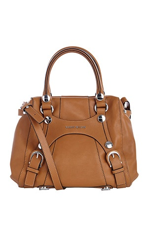 Super cute Karen Millen bag.