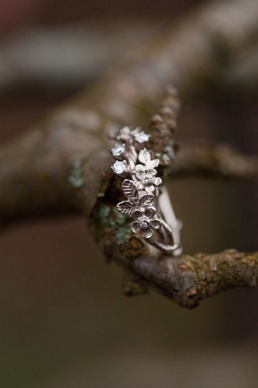 47 best Rings images on Pinterest Alex monroe Bees and Jewelry
