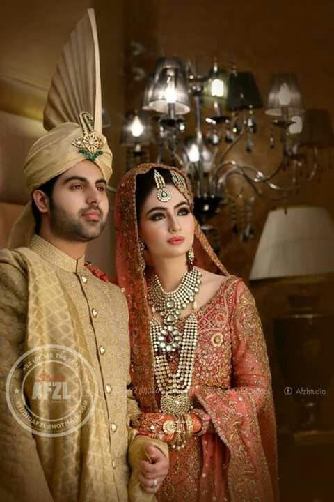 Wow #Pakistani #couples..