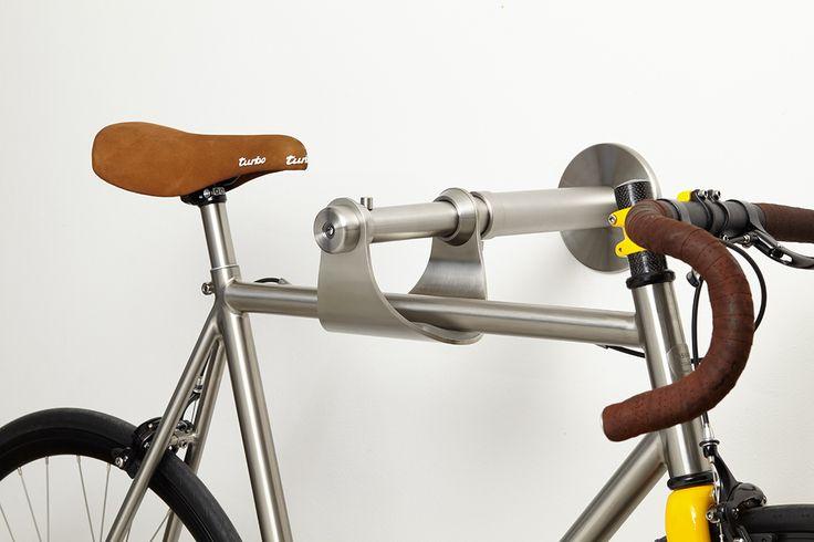 Vadolibero Bike Safe