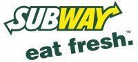 ww points subway