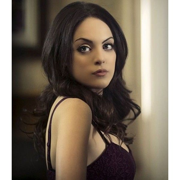 "(1472) Photo Gallery: Liz Gillies In ""Killing Daddy"" Lifetime Movie 