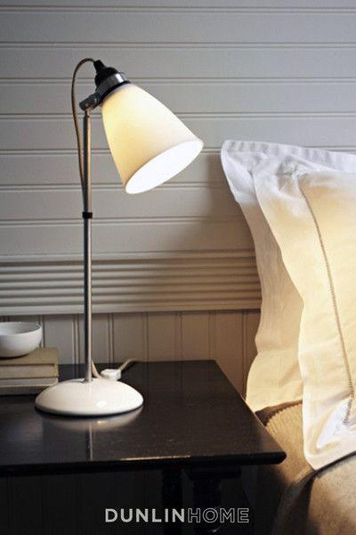 29 best Original BTC - Bedroom lighting images on Pinterest ...