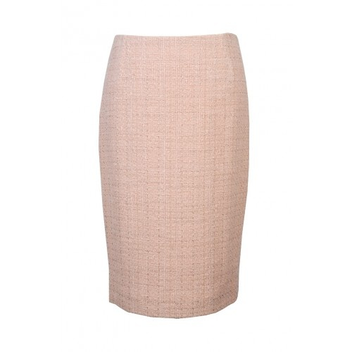 http://sklep.caterina.pl/382-1596-thickbox/spodnica-w-kolorze-pudrowego-rozu.jpg
