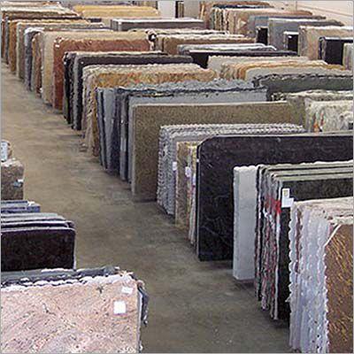 O mármore é uma pedra que pode ser utilizado para a sua casa e ornamentação Floring, obter margem de manobra suficiente de bolas de gude e lojas on-line, clique aqui. # https://www.youtube.com/watch?v=0LbEg8rsVew&gl=BR