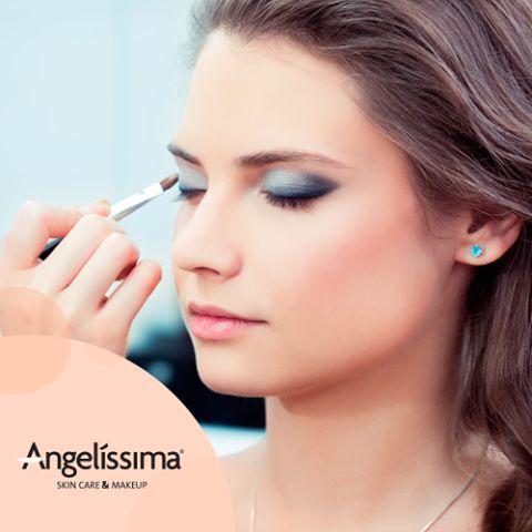 Angelíssima mas allá de la belleza - http://www.redgrupoangeles.com/portfolio/angelissima-mas-alla-de-la-belleza/