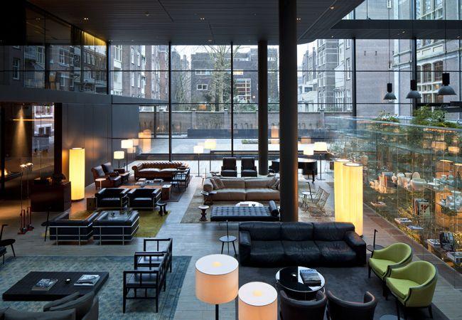 https://i.pinimg.com/736x/5d/13/10/5d131007130bf69921ae7ddab2e820f1--the-netherlands-design-hotel.jpg