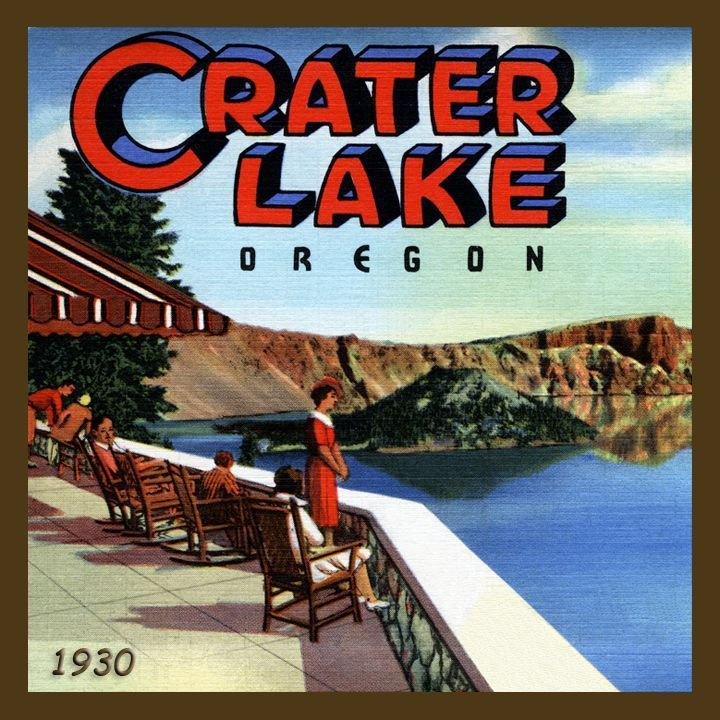 crater lake single jewish girls Tours and vacation travel for women perfect for solo / single / traveling alone safe portland & crater lake np.