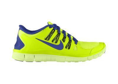 Scarpa da running Nike Free 5.0+ - Uomo - 115