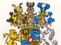 ¿Qué posee en realidad la familia Rothschild?