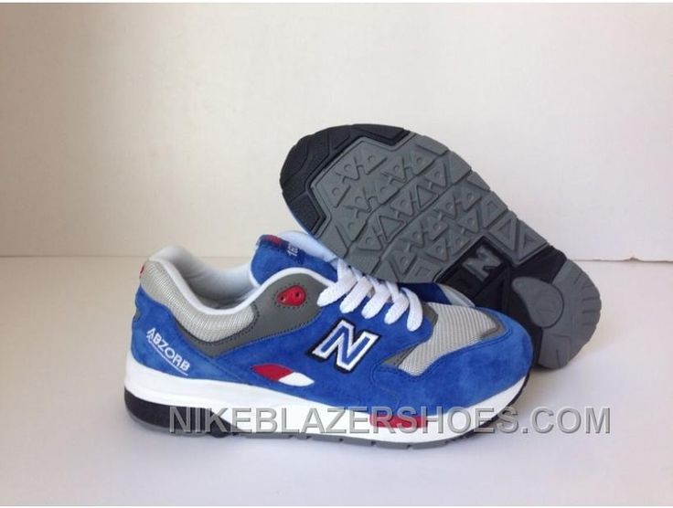 https://www.nikeblazershoes.com/new-balance-1600-men-blue-hot-210682.html NEW BALANCE 1600 MEN BLUE HOT 210682 Only $65.00 , Free Shipping!