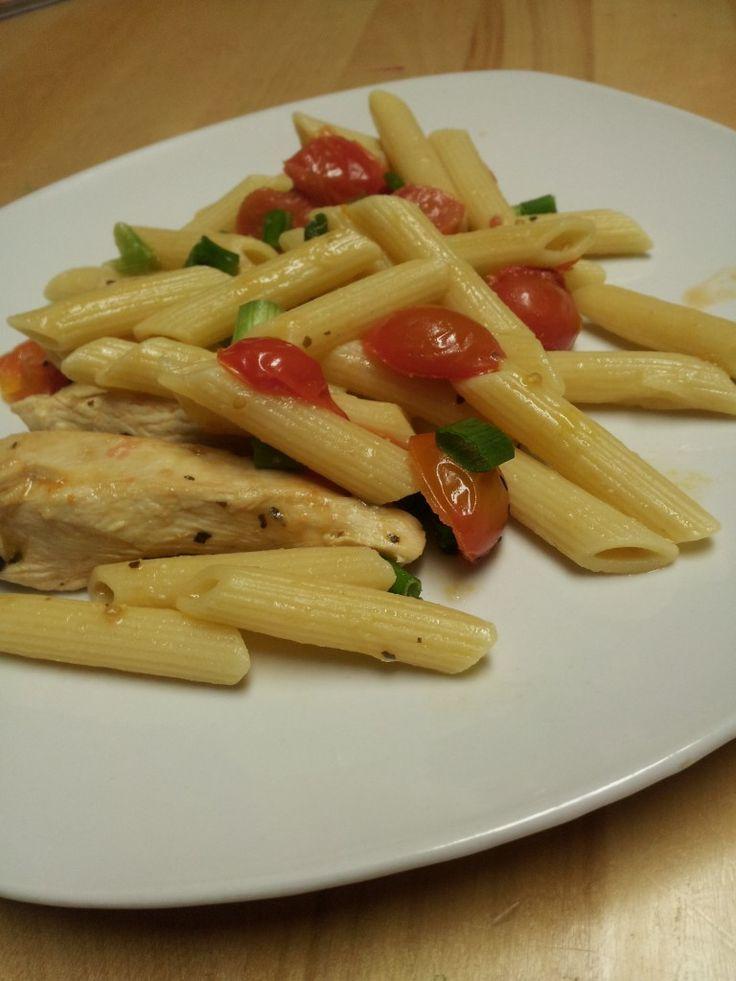 17 best images about low potassium recipes on pinterest for Low potassium fish