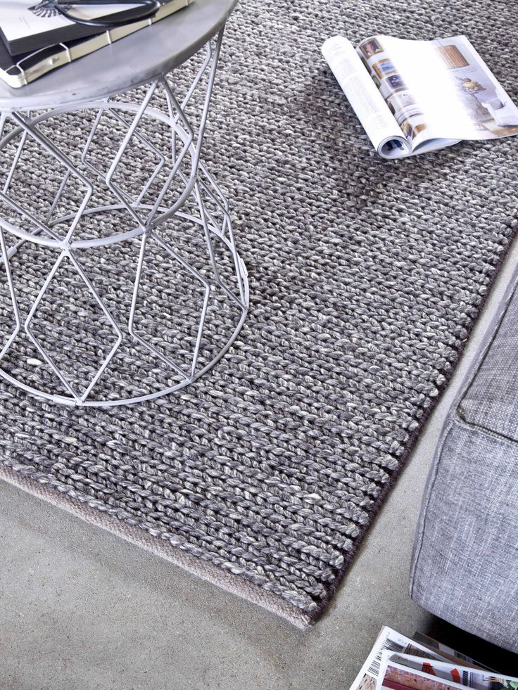 46 best bodilson images on pinterest carpets salons and accessories