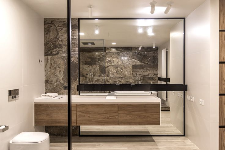 Outstanding Bathroom Designs With A Unique And Cute