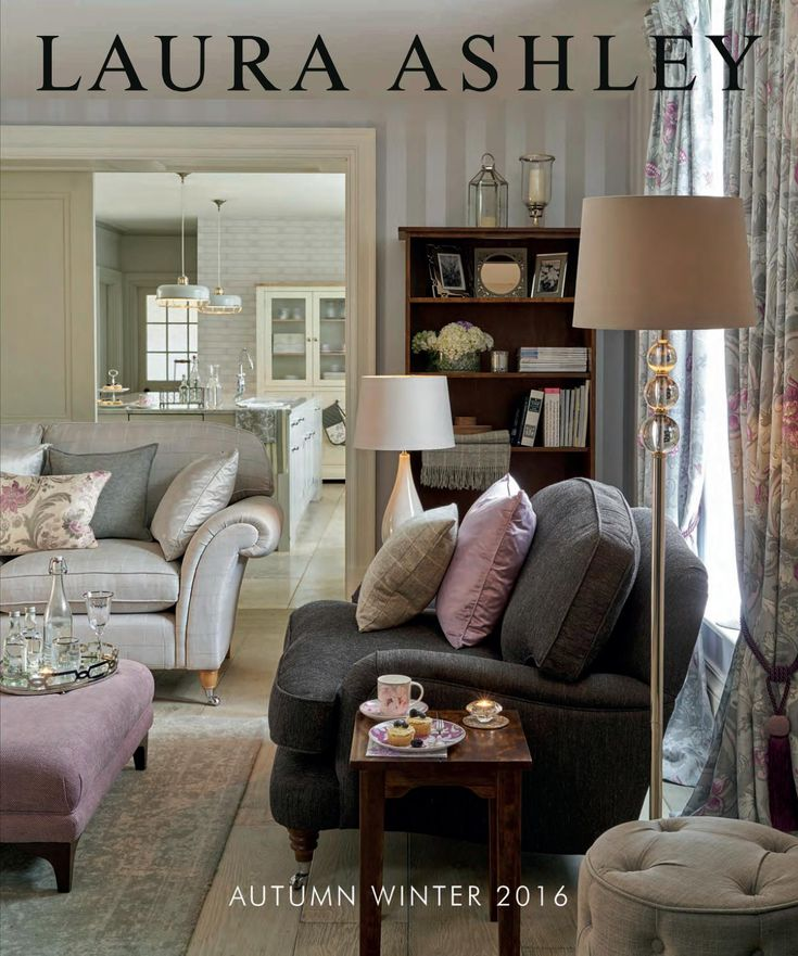 221 Best LAURA ASHLEY Images On Pinterest | Laura Ashley, Home Decorations  And Live
