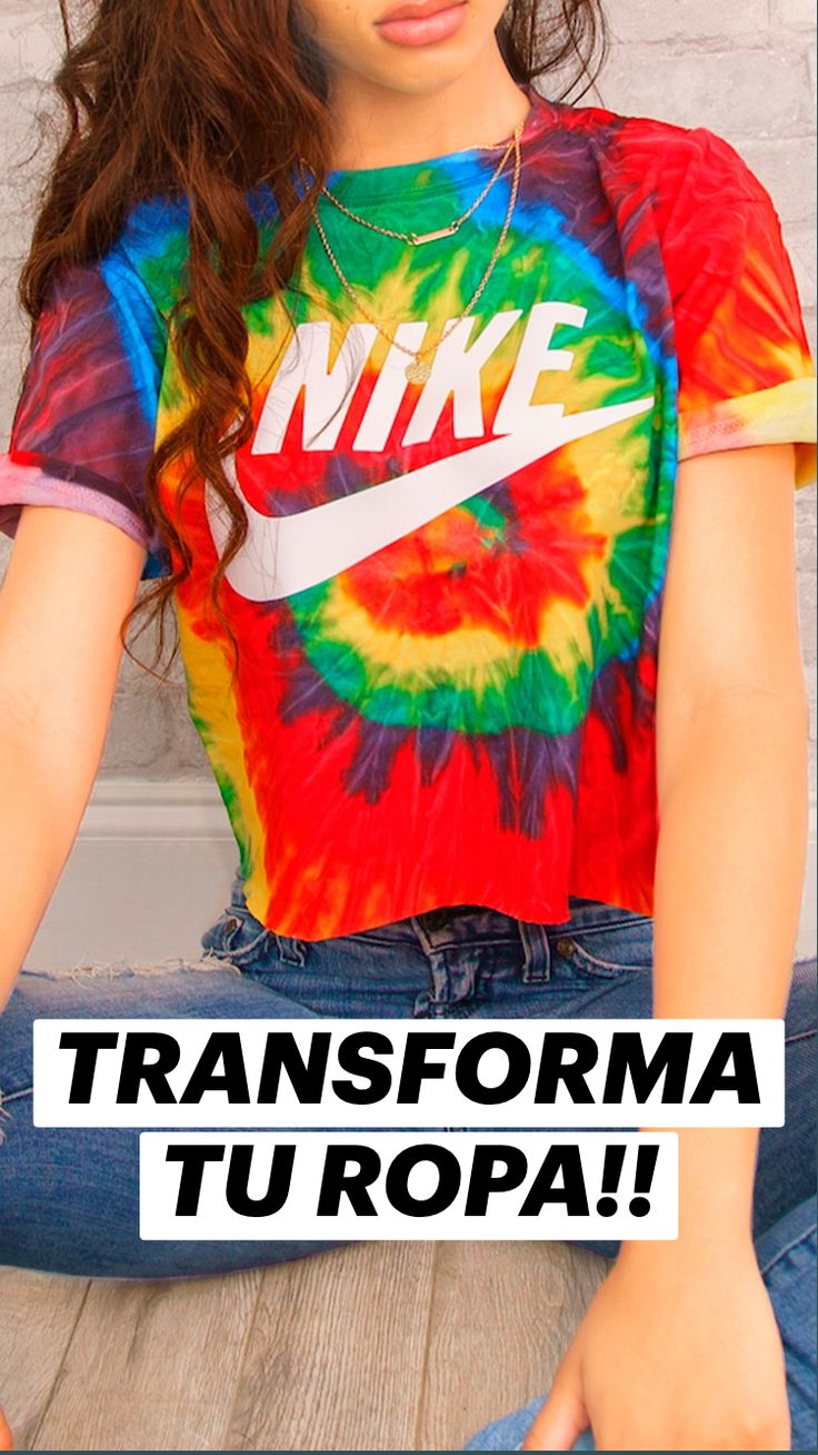 Fall Fashion Outfits, Autumn Fashion, Outfits For Teens, Cute Outfits, Tye Dye, Diy And Crafts, Street Wear, Hacks, Trending Outfits