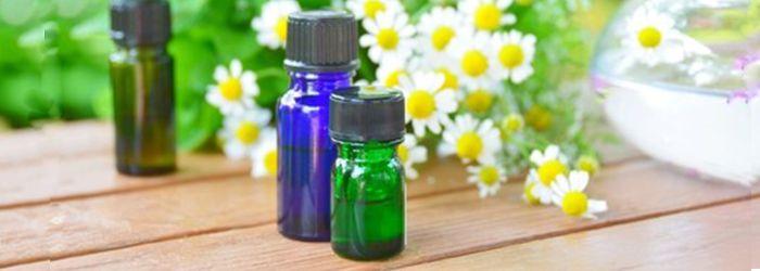 Cele mai bune uleiuri esențiale pentru digestie | Fares.ro