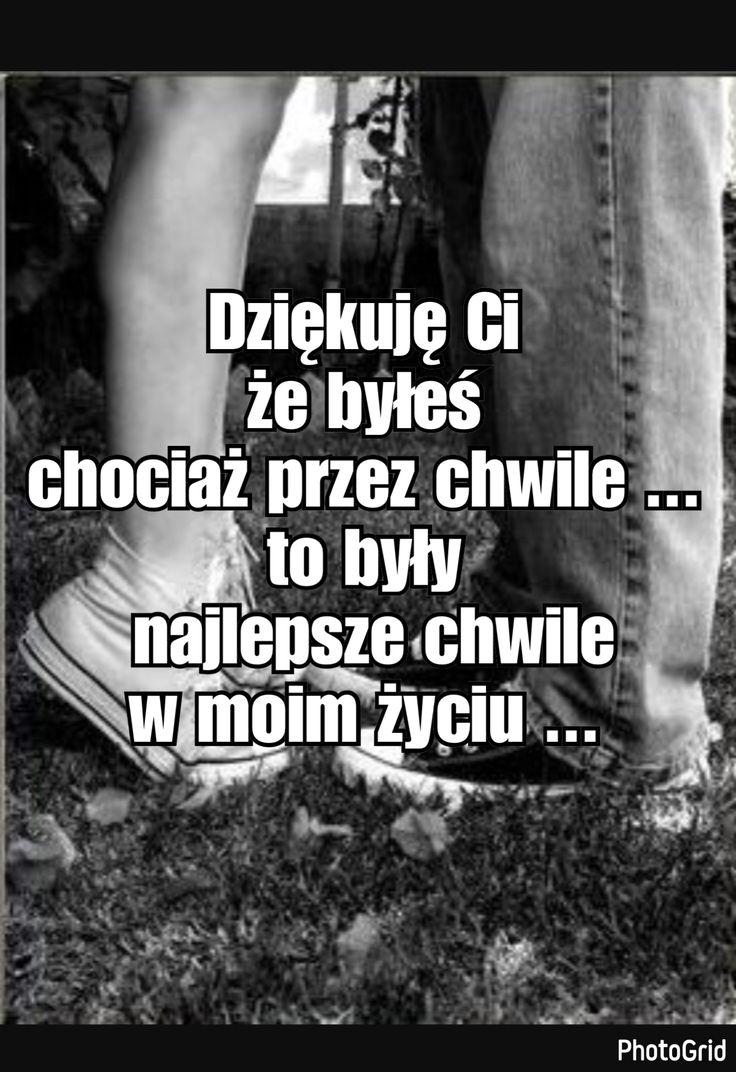 #wspomnienia#true#smutne#NawiX0