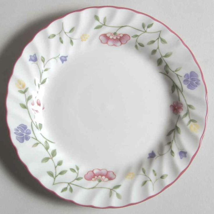 dating china plates Thomas porcelain marks and backstamps used by rosenthal.