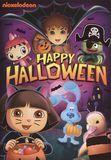 Nick Jr. Favorites: Happy Halloween [DVD], 15087379