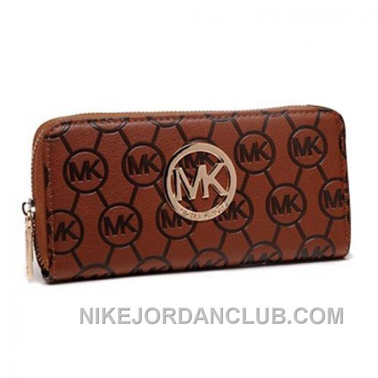 http://www.nikejordanclub.com/michael-kors-jet-set-continental-logo-large-brown-wallets-top-deals-whwqs.html MICHAEL KORS JET SET CONTINENTAL LOGO LARGE BROWN WALLETS TOP DEALS WHWQS Only $34.00 , Free Shipping!