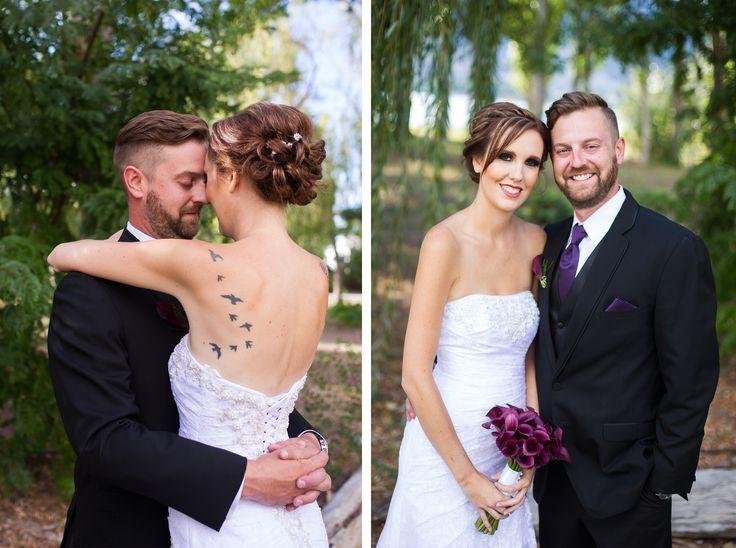oliver-bc-wedding-photographer-7