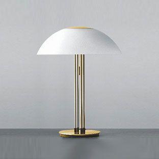 TABLE LAMP - Designer General lighting from Glashütte Limburg ? all information ? high-resolution images ? CADs ? catalogues ?. & The 11 best 550 Madison- Lighting images on Pinterest | Table lamp ...