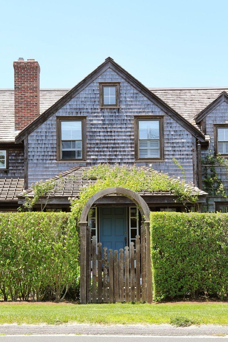776 Best Charming Nantucket Island Images On Pinterest