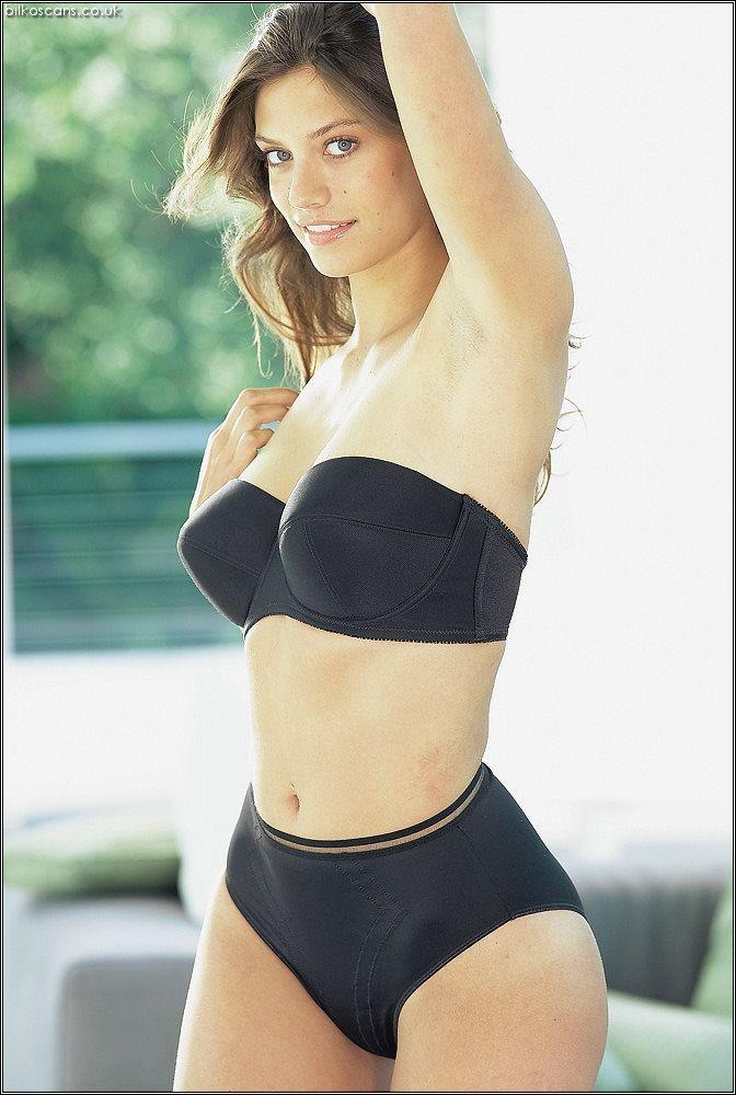 Michelle Lombardo Nude Photos 87