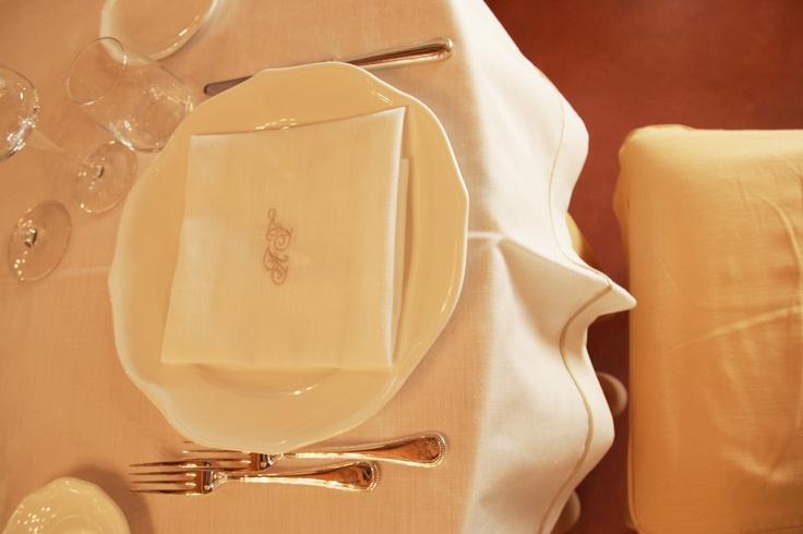 Sala Ricevimenti Costanza – Antichi Feudi, Dimora d'Epoca. Hotel & Restaurant