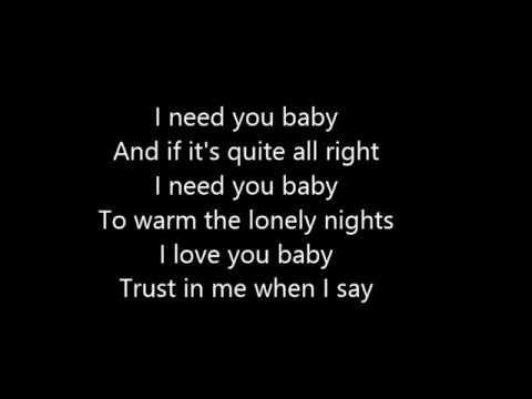Youtube Yours Lyrics Bob Marley Quotes Lyrics