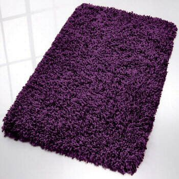 40 best tropical bath rugs images on pinterest bath rugs bath mat and bathroom rugs