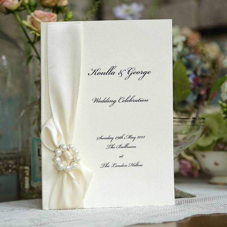 romantic pearl menu www.bohemiandreams.co.uk
