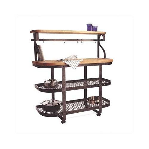 Danver Commercial Mobile Kitchen Carts: 83 Best Ideas About Cosmetology: Color Bar/Carts On