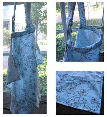 Fleece Baby Blanket Patterns - Make Baby Stuff