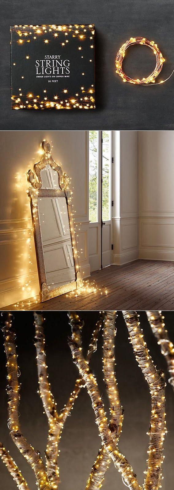 best Nuggets Room images on Pinterest Duvet covers Bedroom
