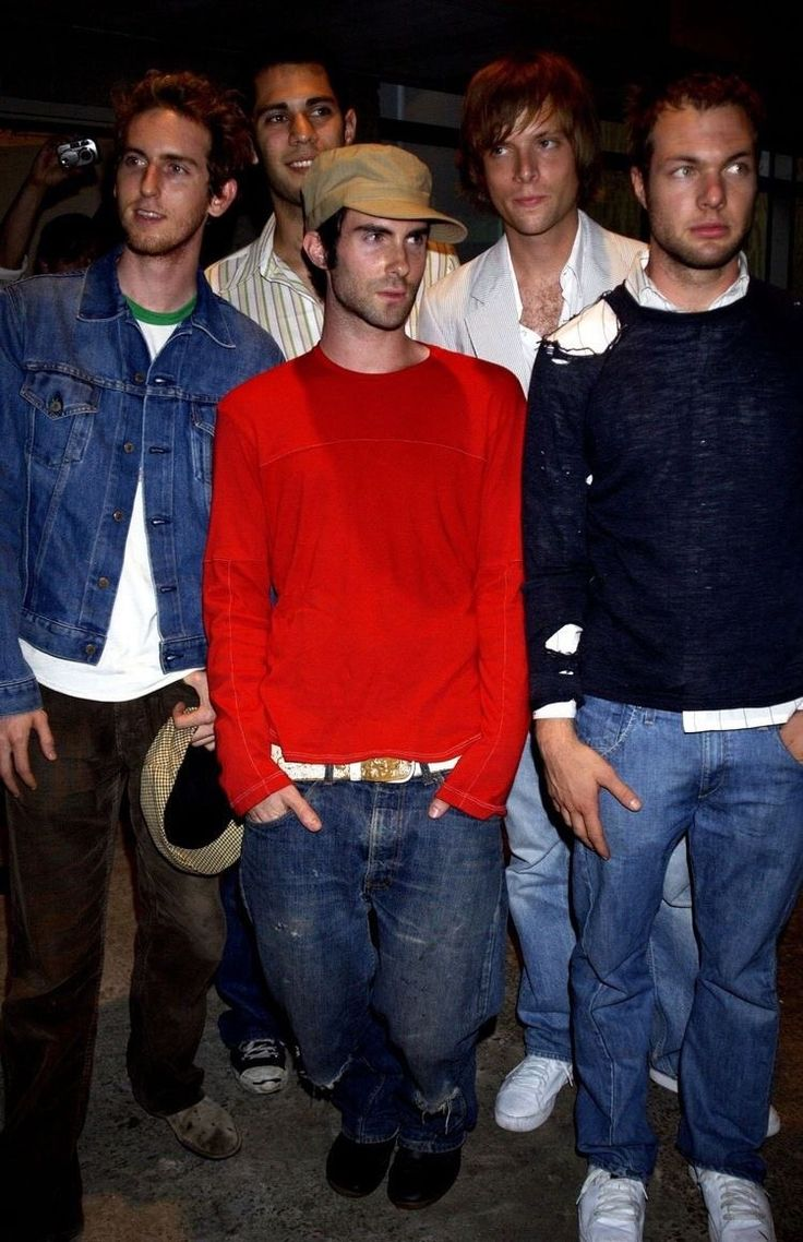 750 best maroon 5 images on pinterest adam levine maroon 5 and hd wallpaper and background photos of maroon 5 for fans of maroon 5 images kristyandbryce Image collections