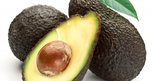 (NaturalHealth365) An apple a day may keep the doctor away, but research shows the creamy avocado ca...