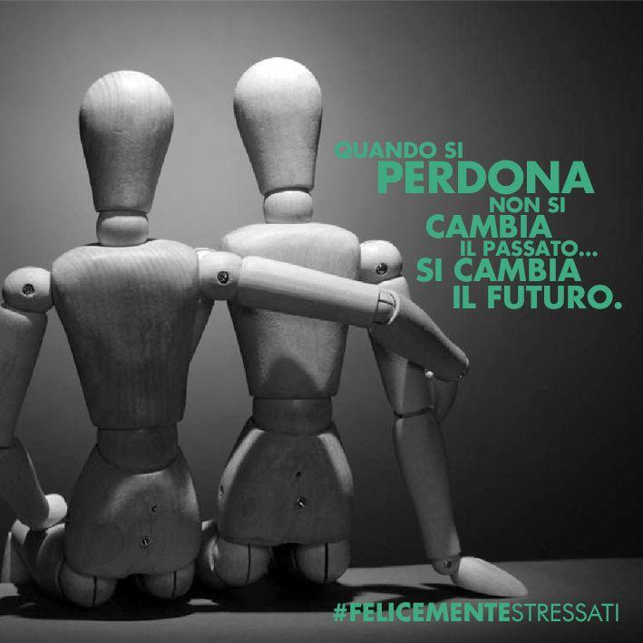 #147 #FelicementeStressati #DaiCheCeLaFacciamo #SoloCoseBelle www.felicementestressati.it